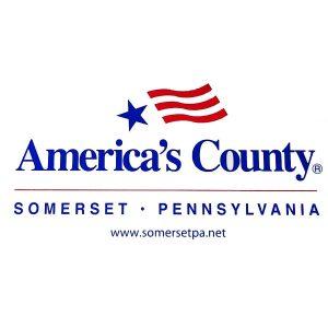 America's County Items