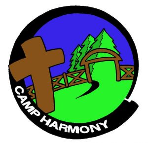 Junior Winter Retreat @ Camp Harmony | Pennsylvania | United States