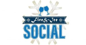 Fire & Ice Social Event @ Somerset Country Club | Somerset | Pennsylvania | United States