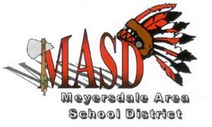 Annual Dress and Vendor Sale @ Meyersdale Area High School | Meyersdale | Pennsylvania | United States