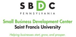 Pre-Business Planning Seminar @ Saint Francis University Small Business Development Center | Loretto | Pennsylvania | United States