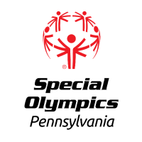 Special Olympics Winter Games @ Seven Springs Mountain Resort | Champion | Pennsylvania | United States