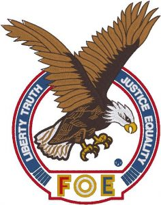 Burger Night @ Somerset Fraternal Order of Eagles | Somerset | Pennsylvania | United States