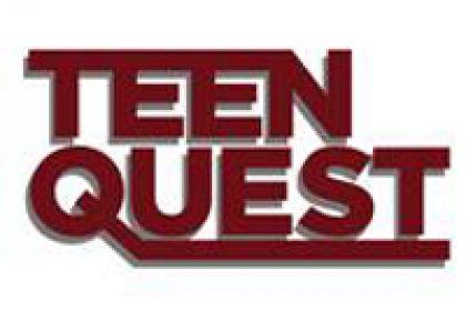 Teen Quest