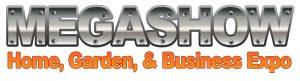 Megashow Home, Garden & Business Expo @ Summit Plaza, Somerset | Somerset | Pennsylvania | United States