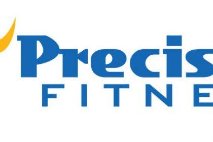 Precision Fitness