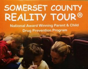 Somerset County Reality Tour @ Somerset Borough Building | Somerset | Pennsylvania | United States