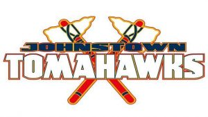 Johnstown Tomahawks @ Cambria County War Memorial | Johnstown | Pennsylvania | United States