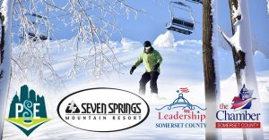 Winter Kickoff @ Seven Springs Mountain Resort | Champion | Pennsylvania | United States