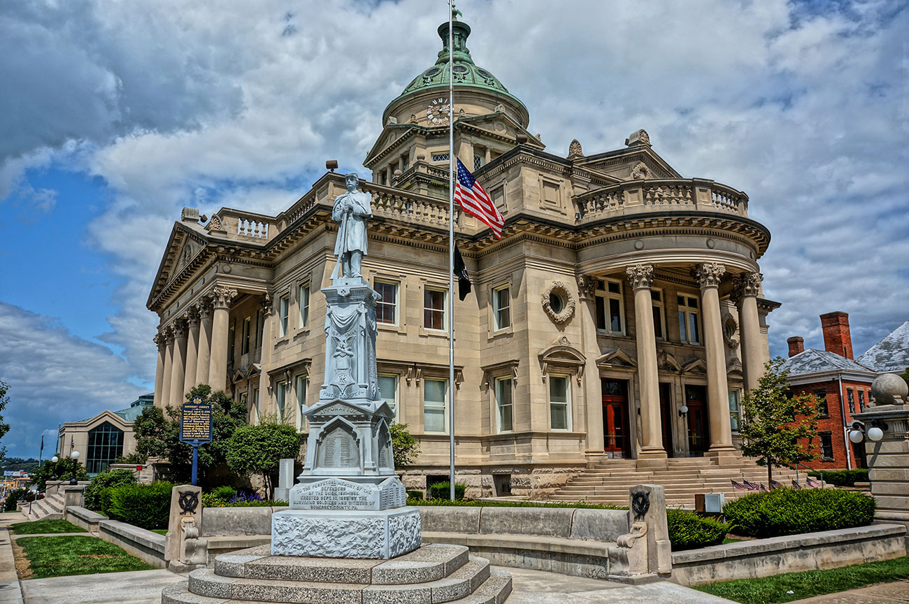 Somerset-County-Courthouse-Pennsylvania – Somerset County ...