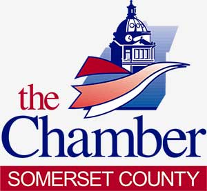 History – Somerset County Pennsylvania Chamber of Commerce