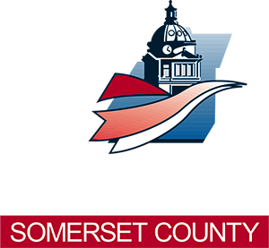 Somerset County Pennsylvania Chamber of Commerce
