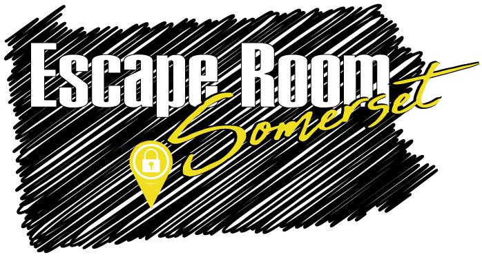 Escape Room Somerset