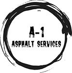 A-1 Asphalt Services