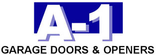 A-1 Garage Doors and Openers