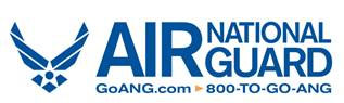 Pennsylvania Air National Guard Recruiting