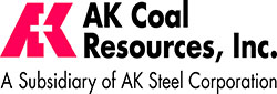 AK Coal Resources, Inc.