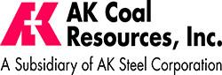 AK Coal Resources, Inc.