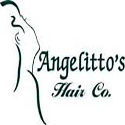 Angelitto's Hair Co.