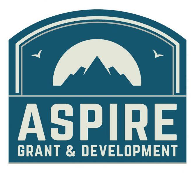 Aspire Grant & Development LLC