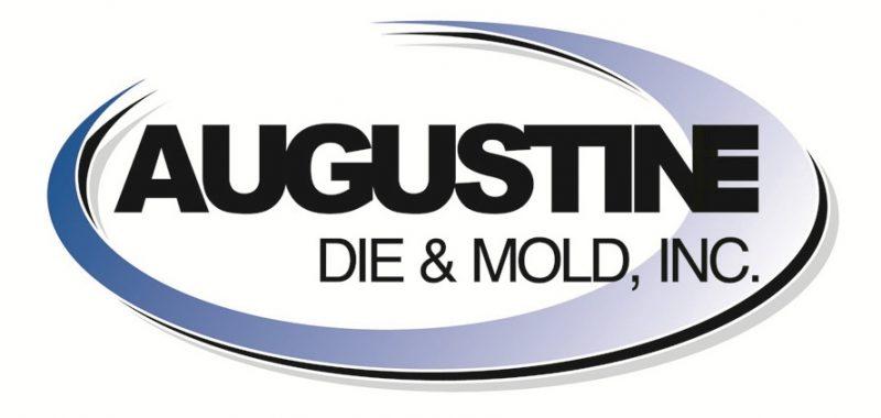 Augustine Die & Mold, Inc.