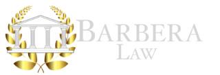 Barbera Law
