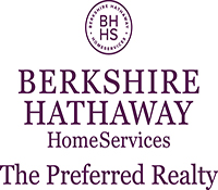 Berkshire Hathaway Home Services – The Preferred Realty