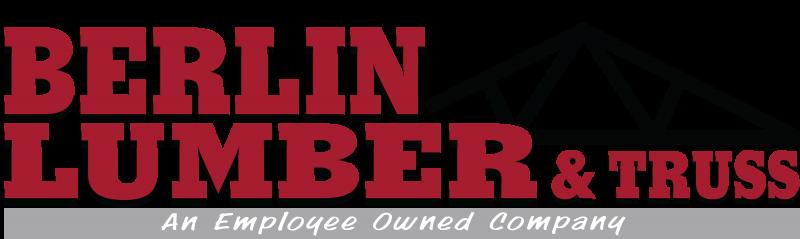 Berlin Lumber Co., Inc.