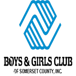 Boys & Girls Club of Somerset County, Inc.