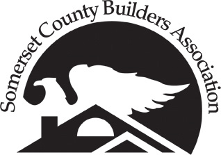Somerset Co. Builders Association