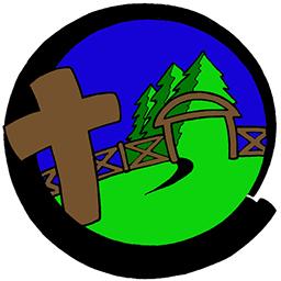 Junior Winter Camp @ Camp Harmony | Hooversville | Pennsylvania | United States