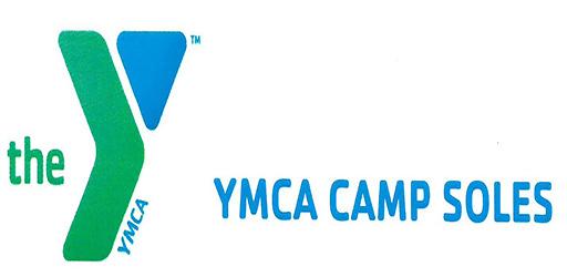 Camp T. Frank Soles YMCA