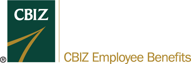 CBIZ Benefits & Insurance Services