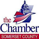 Somerset County Chamber of Commerce