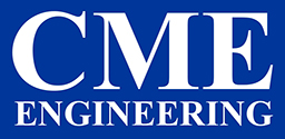 CME Engineering LP