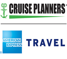 Cruise Planner/American Express Travel