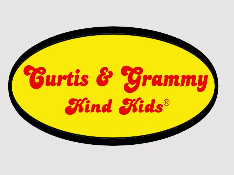 Curtis & Grammy Adventures, Inc.