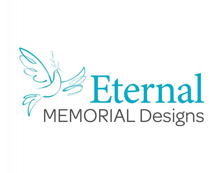 Eternal Memorial Designs, LLC