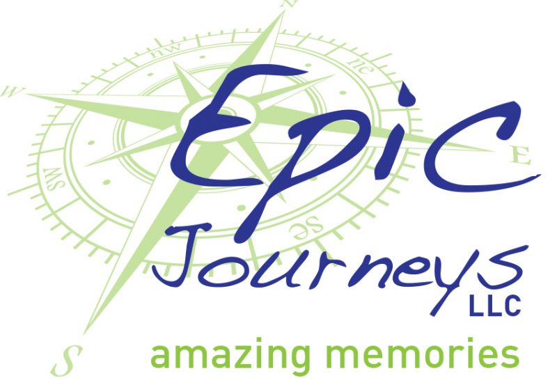 Epic Journeys, LLC