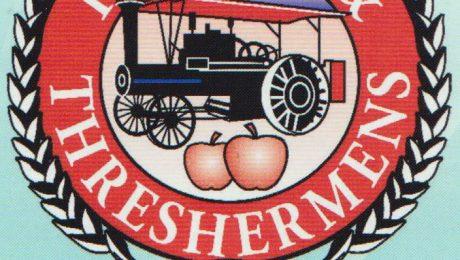 FARMERS THRESHERMENS