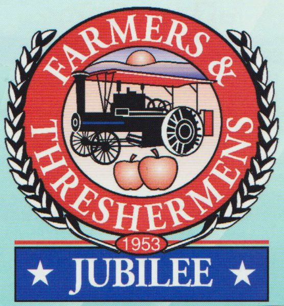 Farmer's & Threshermen's Jubilee/New Centerville & Rural Volunteer Fire Co.