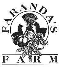 Faranda Farm, Inc.