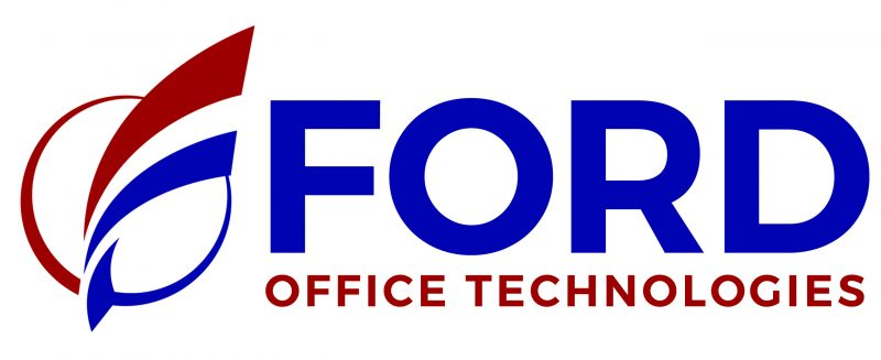 FORD Office Technologies