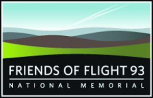 Friends of Flight 93 National Memorial Annual Meeting @ Flight 93 National Memorial | Stoystown | Pennsylvania | United States