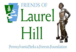 Friends of Laurel Hill State Park