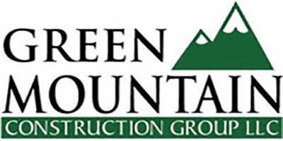 Green Mountain Construction Group LLC