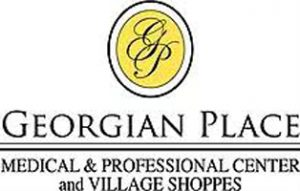 Small Business Saturday at Georgian Place @ Georgian Place Shopping & Office Village | Somerset | Pennsylvania | United States