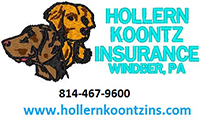 Hollern & Koontz Insurance Agency
