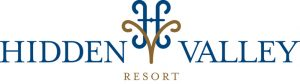 Family New Year's Eve Party @ Hidden Valley Resort | Somerset | Pennsylvania | United States