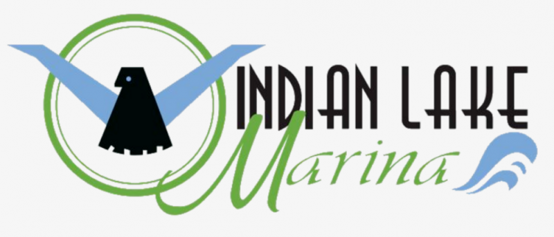 Indian Lake Marina, Inc.